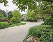 2092 Windy Hill Lane, Highland Park image