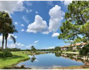 16541 Heron Coach WAY Unit 505, Fort Myers image