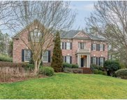 10524  Flennigan Way, Charlotte image