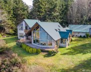 673 Seal Rock Rd, Port Angeles image