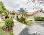 7701 Sw 182nd Ter, Palmetto Bay image