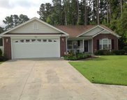 1509 bramber place, Conway image