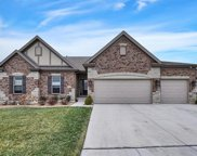 604 Ridgepointe Valley  Court, Lake St Louis image