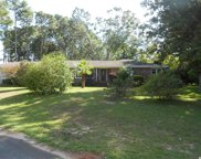1415 N Poplar Drive, Surfside Beach image