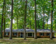 350 W Clearwater Drive, Warsaw image