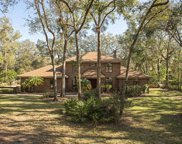 3430 RED CLOUD TRL, St Augustine image
