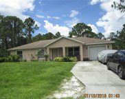 3109 Sunshine BLVD N, Lehigh Acres image