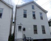 83 14th St, Troy image