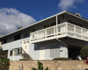 3814 Claudine Street Unit A, Honolulu image