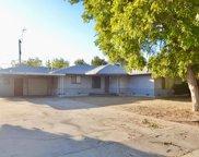 3963 N Palm, Fresno image