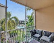 1500 Se 15th St Unit #214, Fort Lauderdale image