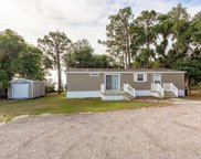 12475 Hull Road, Clermont image