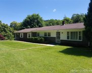 1446 Brownwood Road, Deep Gap image