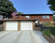 912 26th St. Nw, Minot image