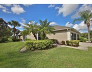 3993 Fairway Drive, North Port image