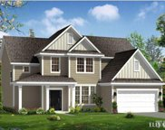130 Clubhouse Drive, Franklinton image