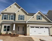 304 Easton Meadow Way Unit Lot 46, Greer image