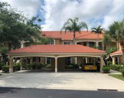 11041 Corsia Trieste Way Unit 105, Bonita Springs image