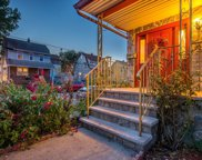138 PIAGET AVE, Clifton City image