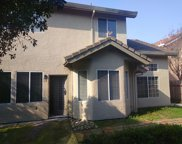 10756  Pleasant Valley Circle, Stockton image