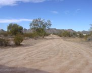 W Robin Road Unit #031, Maricopa image