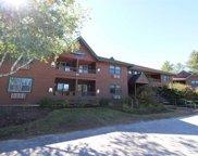 164 Deer Park Drive Unit #174 C, Woodstock image