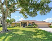 3301 Lakeside Circle, Parrish image