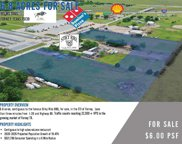 9699 Helms Trail, Forney image