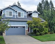 16029 41st Ave SE, Bothell image