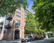 1750 North Wolcott Avenue Unit 101, Chicago image