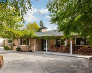 1572 Green Valley Rd, Danville image