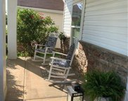 9904  Rocky Ford Club Road, Charlotte image