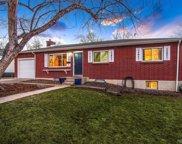 679 S Swadley Street, Lakewood image