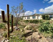 12565 Silver Sage Trail, Stagecoach image