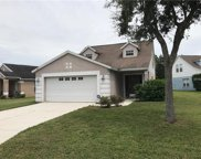 6429 Coral Creek Court, Ellenton image