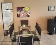 5003 NW 35th St Unit 504, Lauderdale Lakes image