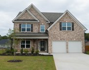 530 Onslow Court, Boiling Springs image
