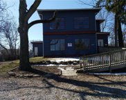4071 Millersville  Road, Indianapolis image