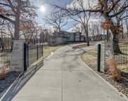 3359 Timber Ln, Middleton image