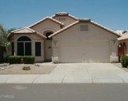 14844 N 94th Place, Scottsdale image