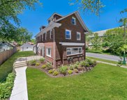 9900 South Winchester Avenue, Chicago image