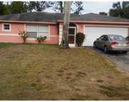 2342 SW 50th Ter, Naples image
