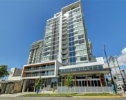 989 Johnson  St Unit #1413, Victoria image