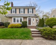 33 LOWELL TER, Bloomfield Twp. image