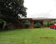 4402 Estate Dr, Louisville image