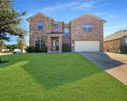 3521 Dry Brook Crossing, Pflugerville image