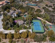 3901     Stonebridge Lane, Rancho Santa Fe image