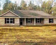 118 Lucy Drive, Bay Minette image