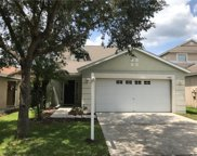 5908 Wrenwater Drive, Lithia image