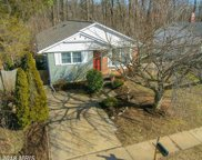 12655 VALLEYWOOD DRIVE, Woodbridge image